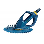G3 PRO Ig Suction Side Pool Cleaner