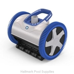 AQUANAUT 200 IG Suction Side Pool Cleaner
