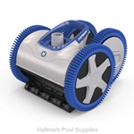 AQUANAUT 400 IG Suction Side Pool Cleaner